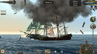 The Pirate: Plague of the Dead screenshot, image №663430 - RAWG