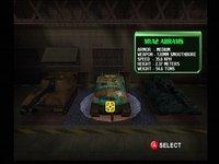 Alien Front Online screenshot, image №741760 - RAWG