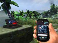 GoldenEye 007 screenshot, image №255980 - RAWG