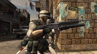Cкриншот Battlefield 2, изображение № 356270 - RAWG
