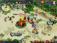 Cкриншот Elf Online, изображение № 493233 - RAWG