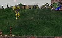 Cкриншот Battle Isle: The Andosia War, изображение № 218156 - RAWG