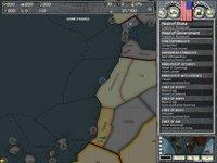 Cкриншот День Победы, изображение № 226576 - RAWG