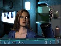 Cкриншот CSI 2: Скрытые мотивы, изображение № 385486 - RAWG