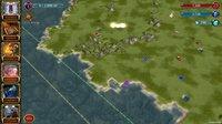 Cкриншот War of Conquest, изображение № 1323204 - RAWG