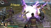 Cкриншот Warriors Orochi 2, изображение № 532003 - RAWG