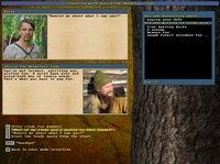 Cкриншот UnReal World, изображение № 107789 - RAWG