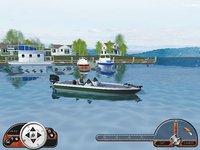 Cкриншот In-Fisherman Freshwater Trophies, изображение № 407305 - RAWG