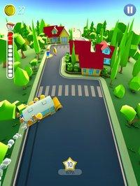 Cкриншот Drifting School Bus, изображение № 873712 - RAWG