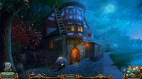 Cкриншот Chimeras: The Signs of Prophecy Collector's Edition, изображение № 641324 - RAWG