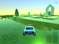 Cкриншот Car Quest, изображение № 2063117 - RAWG