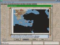 Cкриншот The Great Battles of Alexander, изображение № 304855 - RAWG