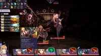 Cкриншот Chrono Ark, изображение № 2241544 - RAWG