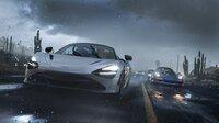 Forza Horizon 5 screenshot, image №2882905 - RAWG