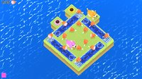 Puzzle Puppers screenshot, image №123038 - RAWG