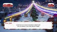 Cкриншот The Happy Christmas Factory, изображение № 2650664 - RAWG