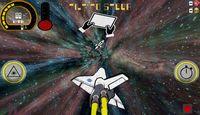 Cкриншот Cosmic Highway, изображение № 624061 - RAWG