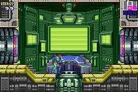Metroid Fusion screenshot, image №732695 - RAWG
