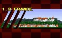 World Rally Fever: Born on the Road screenshot, image №220743 - RAWG