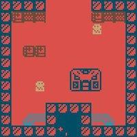 Cкриншот Automato, изображение № 2389558 - RAWG