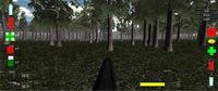Cкриншот Call Of The Haunted, изображение № 619136 - RAWG