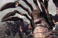 Gears of War screenshot, image №431487 - RAWG