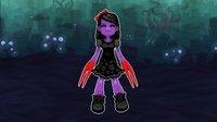 They Bleed Pixels screenshot, image №113805 - RAWG