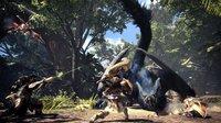 Cкриншот Monster Hunter World: Iceborne, изображение № 2139804 - RAWG