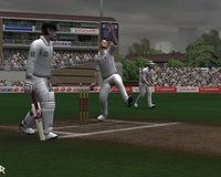 Cкриншот Cricket 07, изображение № 465373 - RAWG