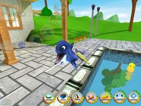 Cкриншот 101 Dolphin Pets, изображение № 562925 - RAWG