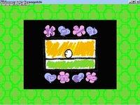 Cкриншот Tamagotchi, изображение № 326004 - RAWG