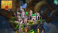 7 Wonders: Magical Mystery Tour screenshot, image №204702 - RAWG