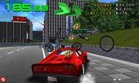 Crash City Mayhem screenshot, image №796076 - RAWG