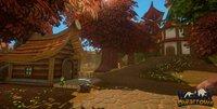 Cкриншот Dwarrows, изображение № 646695 - RAWG
