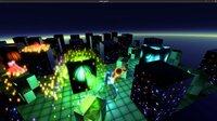 Cкриншот Cubes experiment, изображение № 2653635 - RAWG