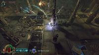 Warhammer 40,000: Inquisitor - Martyr screenshot, image №643091 - RAWG