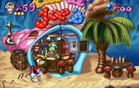 Rayman Forever screenshot, image №220285 - RAWG