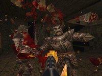 Cкриншот Quake, изображение № 1826109 - RAWG