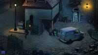 Broken Sword 5 The Serpent's Curse: Episode 1 screenshot, image №599130 - RAWG