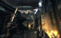 Cкриншот NecroVision, изображение № 163985 - RAWG