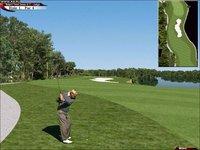 Cкриншот Links Championship Edition, изображение № 326428 - RAWG
