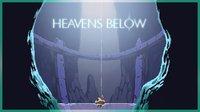 Cкриншот Heavens Below, изображение № 991405 - RAWG