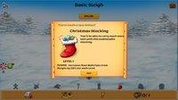 Christmas Clicker: Idle Gift Builder screenshot, image №1755169 - RAWG