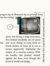 DEVICE 6 screenshot, image №939073 - RAWG