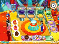 Cake Mania Collection screenshot, image №203634 - RAWG