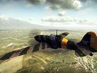 Cкриншот Крылатые хищники: Wings of Luftwaffe, изображение № 546185 - RAWG