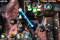 Cкриншот Sentinel: Mars Defense, изображение № 54902 - RAWG