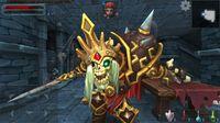 Cкриншот Dungeon Hero, изображение № 153640 - RAWG