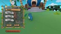 Cкриншот Isle of Magmies, изображение № 2591278 - RAWG