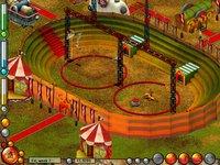 Cкриншот Shrine Circus Tycoon, изображение № 386507 - RAWG